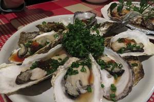 oesters-zink